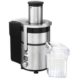 Wholesale smart coffee cup: JE962 Power Juicer From Kavbao