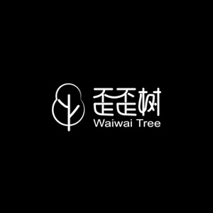 Zhejiang Aobang Technology Co.,Ltd Company Logo