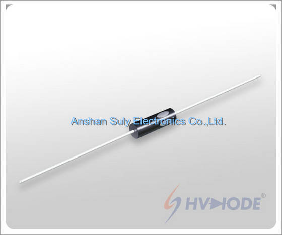 Sell Hv Diodes 2cl7X Series High Voltage Diode