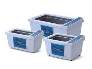 Wholesale net set: Ultrasonic Cleaner