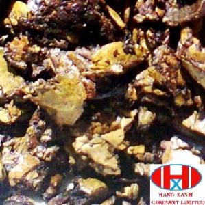 Wholesale cemented products: Cashew Shell Oil Cake
