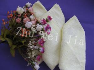Wholesale Bamboo Fabric: Bamboo Fiber Towel