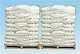 Wholesale potassium bromide: Potassium Bromide & Potassium Bromate