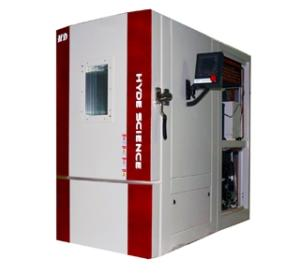 Wholesale low pressure test chamber: Low Air Pressure Test Chamber