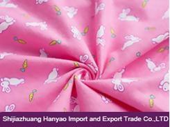 Wholesale Cotton Fabric: 100% Cotton  Serge  Flannel  21x21 64x54