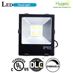 Wholesale ip: 150w ip65 dmx led flood light