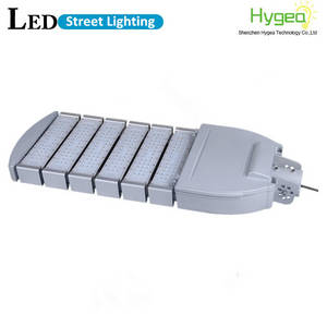 Wholesale electronic photocell: 150W 180W 210W Street Lighting