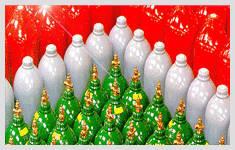 Wholesale silane gas: Methyl Fluoride(R41)