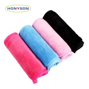 Wholesale makeup: Makeup Remover Towel