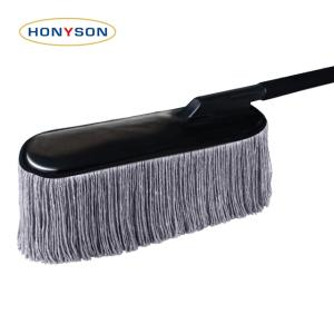 Wholesale mop: Cotton Wax MOP