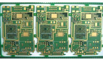 Sell Military PCB