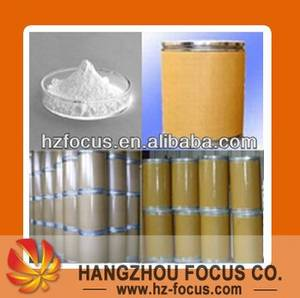 Wholesale vanillin: Manufacturer Supply Ethyl Vanillin/Vanillin Powder with Best Price