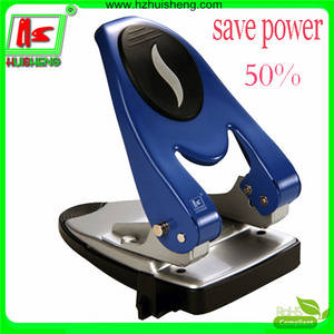 Wholesale Hole Punch: 60 Sheets Heavy Duty 2 Hole Punch