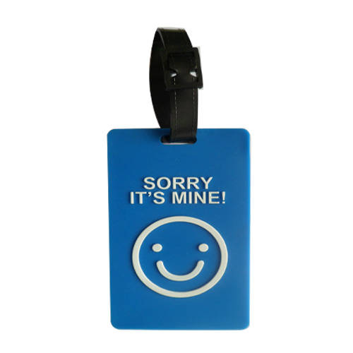 Promotional Gifts: Sell luggage tag