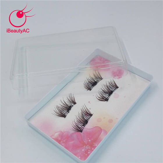 Sell   High Magnetic Eyelashes with Magnetic box