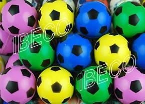 Sell bouncing ball, sport ball,  rubber ball, printed ball