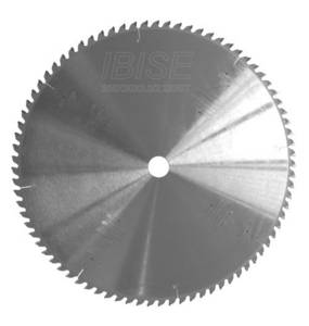 Wholesale Saws: Aluminum Saw Blade