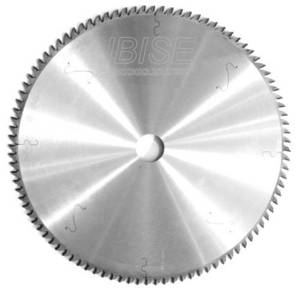 Wholesale polycrystalline diamond pcd tools: PCD Saw Blade