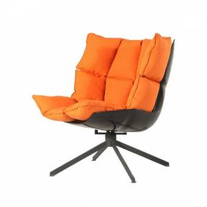 Wholesale Chairs & Recliners: Husk Chair
