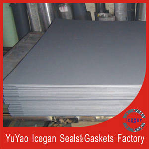 Wholesale Other Interior Accessories: Reinforced Asbestos Composite Sheet