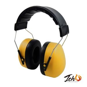Wholesale Ear Protector: Ear Muff