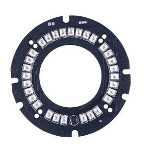 Wholesale Other Security & Protection Products: Infrared SMD Module for 75 Conch
