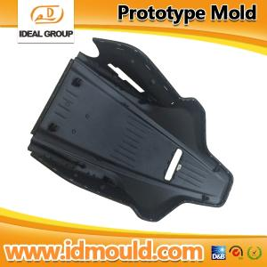 Wholesale dvd case: Customized Injection Mold China
