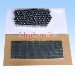 Wholesale ferrite core: Skin Packaging Film for Ferrite Cores
