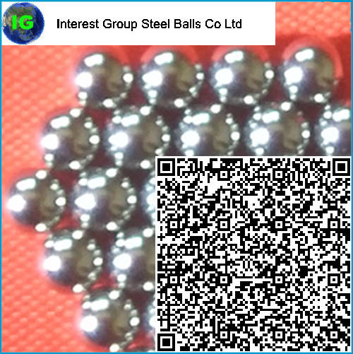 screws: Sell screw ball