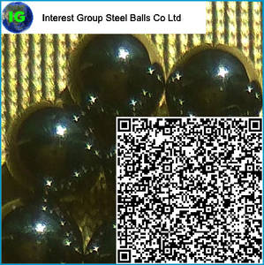 Wholesale bicycle lock: Bicycle Steel Ball Bicycle Ball Low Carbon Steel Balls High Carbon Steel Balls