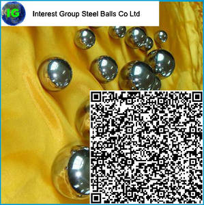 Wholesale Home Textile: Soft Balls Decorative Balls Curtain Balls Toy Balls