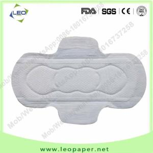 Wholesale absorber drying towel: Wholesales High Quality Women Sanitary Napkins for Ladies Sanitary Pad From China Manufacturer