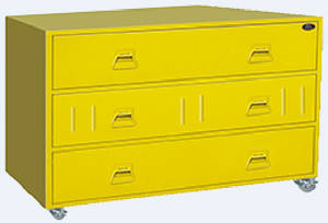 Wholesale office furniture: Steel Home Furniture France Style Metal Office Furniture