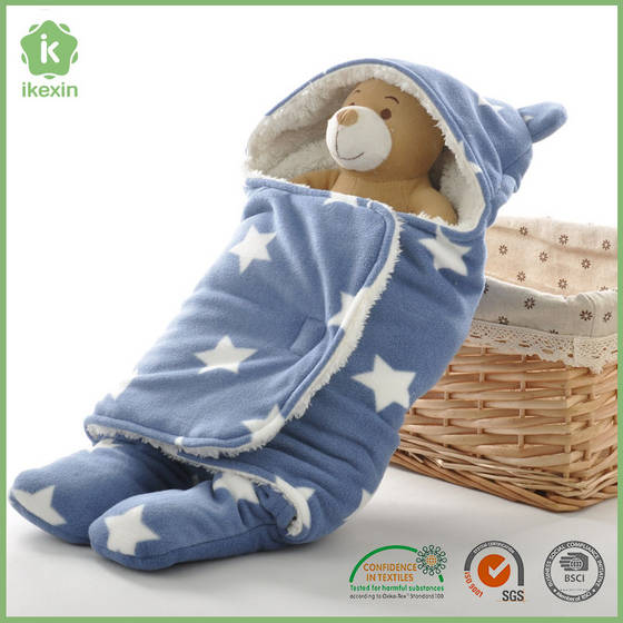 Sell -baby blanket