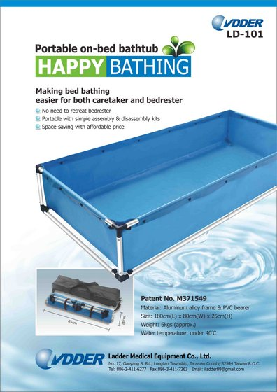 Others Bed Bath And Beyond Bathroom Scales For Use In The: Bed Bath Gear, Rollators, Wheelchairs, Other Medical