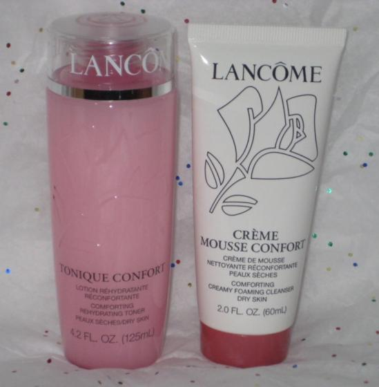 Sell lancomes Tonique Confort Re-hydrating Comforting Toner