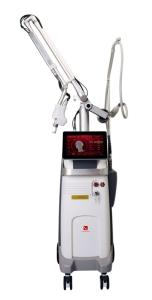 Wholesale rf: High Power CO2 Fractional Laser, Micro Needle RF, FRAXIS DUO, ILOODA
