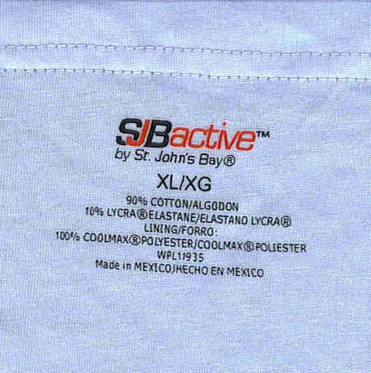 Sell Tag-less Iron-on Label-free Heat Transfer Film Garment Clothing Accessories