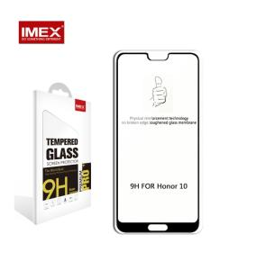 Wholesale touch screen mobile phone: 3D UV Curved Tempered Glass 3D Curved Screen Protector,Tempered Glass Screen Protector