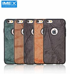 Wholesale emboss: Emboss Leather Phone Cases,Protection Phone Cases,Phone Cases