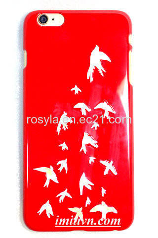mobile phone accessory: Sell Mobile phone case / accessories