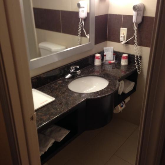 Sell Hotel Bathroom Vanities Bathroom Furniture Hotel Furniture