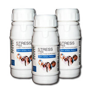 Wholesale mental: Stress Free for Mental Relax
