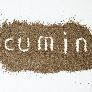 Wholesale cumin seeds: Cumin Seeds