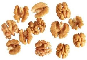 Wholesale Walnuts: Inshell Walnut, Dried Walnut, Walnut Kernels, Walnut Oil From California, Ukraine, Chile, India