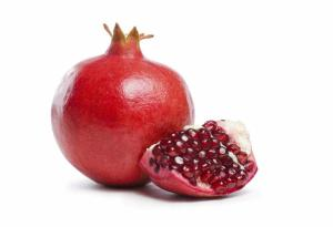 Wholesale Pomegranates: Fresh Pomegranate