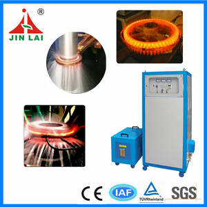 Wholesale core sample drilling rig: Induction Heating Machine for Gear Hardening