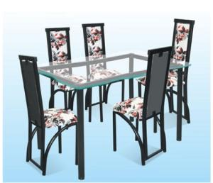 Wholesale Other Home Furniture: Dining Room Paris