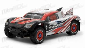 Wholesale scale: Team Energy V8SC 1/8th Scale Brushless