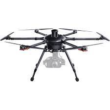 Wholesale lcd: YUNEEC Tornado H920 Hexa-Copter with ST24 Transmitter